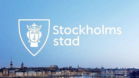 LOV avtal klart för Stockholm stad! :)